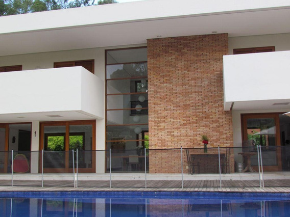 Casa Granja Viana - Ca4943