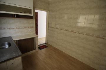 Apartamento - Ref: 652502