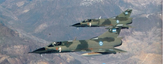 4 Maquetas Para Armar De Aviones Modelex + 1 Pegamento