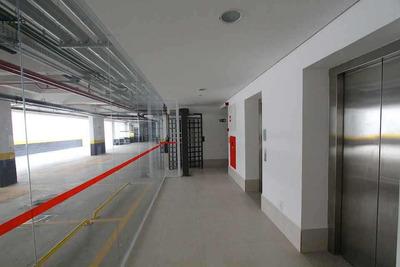 Sala Em Santana, São Paulo/sp De 261m² À Venda Por R$ 2.088.000,00 - Sa238025