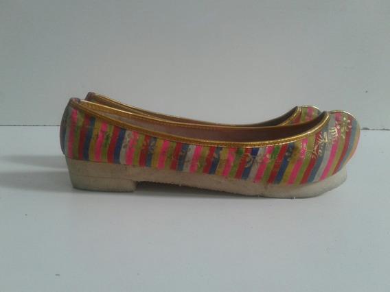 Zapatos Tradicionales Orientales Koreanos Originales