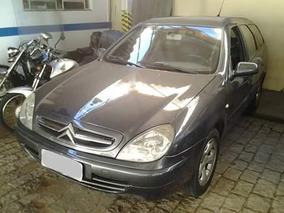 Citroën Xsara Break