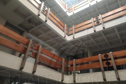 Imagen 1 de 7 de Oficinas En Renta En Centro, Toluca