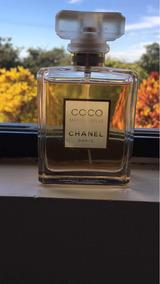 Chanel Coco Mademoisele Eau Parfum Original