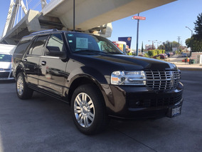 Lincoln Navigator 5.4 Lincoln Navigor - Limited V8 At