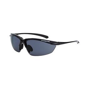 398f84ece0 Gafas Crossfire 9614 Francotirador Polarizada Gafas De Segur