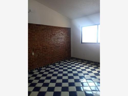 Imagen 1 de 12 de Casa Sola En Venta Buganbilias