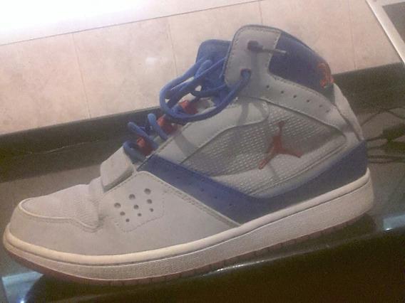 Zapatillas Jordan 23