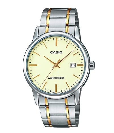 Relogio Casio Mtp-v002sg-9a