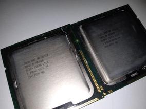 Processador Intel Xeon X5560 2.80ghz/8m/6.40 - Par