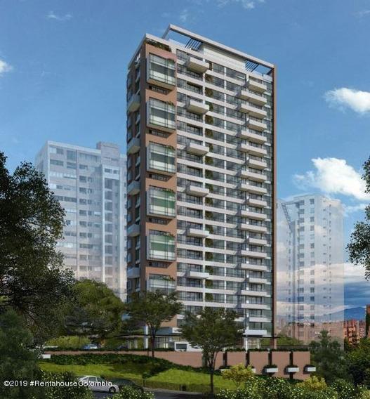 Apartamento En Venta, We New Home