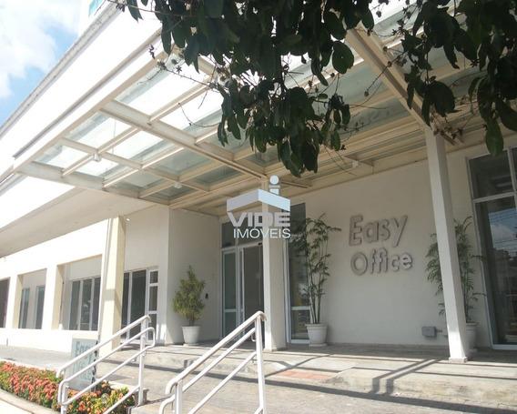 Sala Comercial Para Locação, Alugo Sala Comercial Em Campinas, Sala Para Locação. - Sa00735 - 34367313