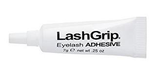 Adhesivo De Cinta Ardell Lashgrip, Transparent