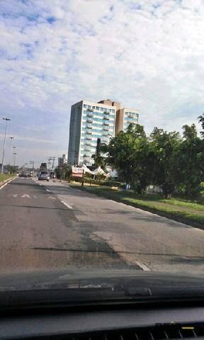 Conjunto Comercial Para Locação, Além Ponte, Sorocaba - . - Cj0193