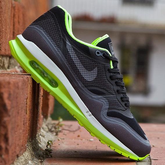 Tenis Nike Air Max Zerado