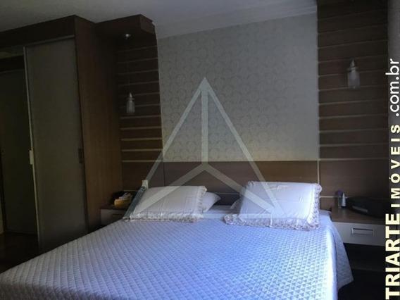 Ref.: 2633 - Apartamento Em Osasco Para Venda - V2633