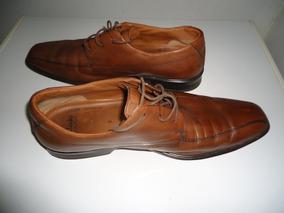 Libre En Hombre Venezuela Zapatos Mercado SucreUsado NPkn80wOX
