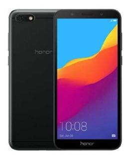 Huawei Honor 7s -100- Tienda Física