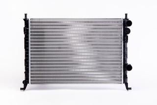 Radiador Fiat Nuevo Siena Fase Iv El 13/18