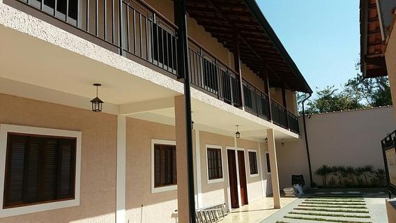Apartamentos Com Piscina Ubatuba Caraguatatuba