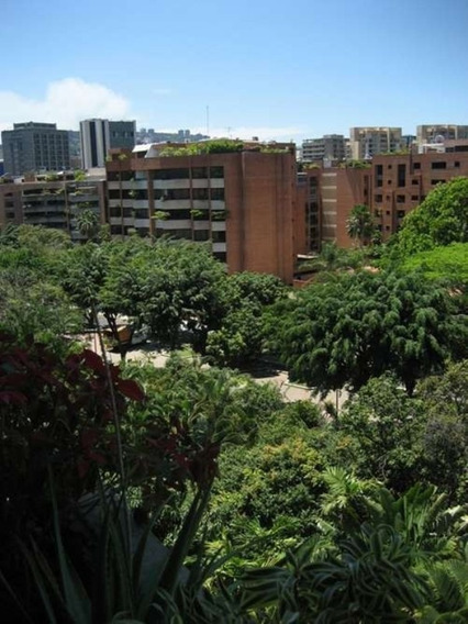 Se Alquila Apto 230m2 3h+s/3b+s/4p Campo Alegre