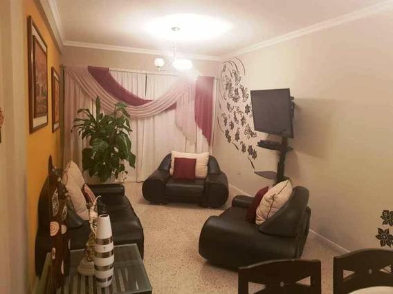 Apartamentos-en-alquiler-maracaibo Je-20-17219