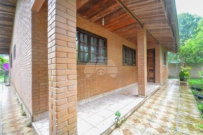 Casa - Residencial - 136408