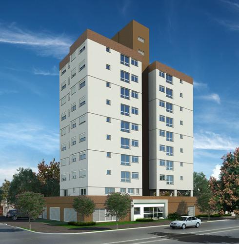 Imagem 1 de 4 de Apartamento - Santana - Ref: 427665 - V-pj4766
