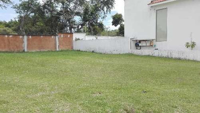 Terreno En Venta, Paraíso Country Club, Emiliano Zapata