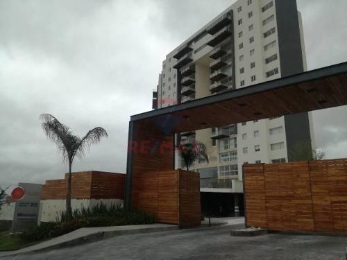 Departamento Venta Alterra Towers El Refugio