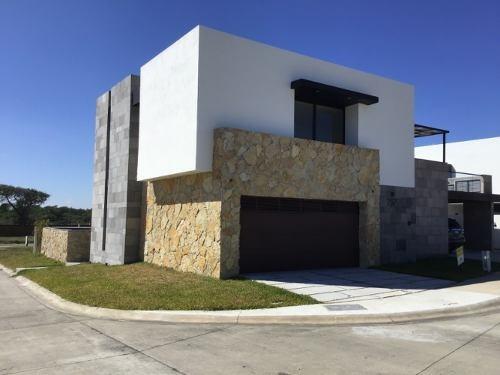 Casa En Punta Tiburon, Riviera Veracruzana.