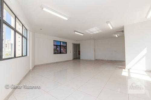 Imagem 1 de 8 de Sala-andar À Venda No Vila Da Serra - Código 240073 - 240073