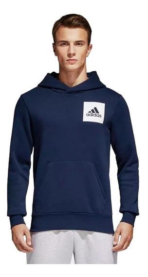 Sudadera adidas Graphic Sweatshirt (long Sleeve) Hombre
