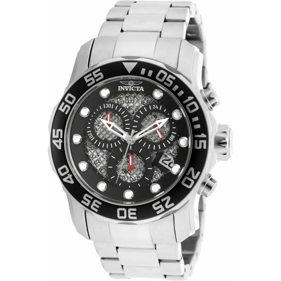 Relógios Invicta Pro Diver 19836
