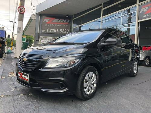 Chevrolet Prisma 2019 Completo 1.0 Flex 36.000 Km Revisado