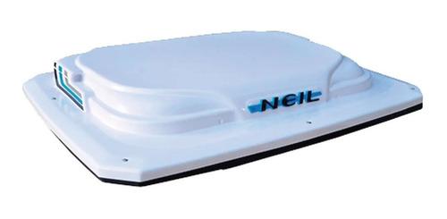 Climatizador Neil Premium 900 Universal  18 Cuotas S/inte