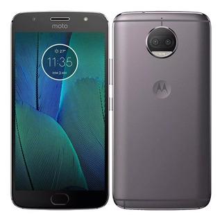 Smartphone Motorola Moto G5 Plus Xt1680 5.2 32gb Sem Juros