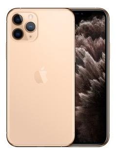 iPhone 11 64gb Pro Importado Dos Eua 2 Lote Sob Encomenda.