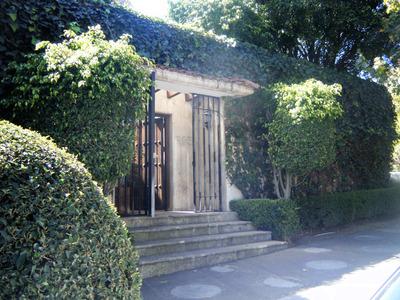 Magnifica Casa En Venta En Las Lomas De Chapultepec