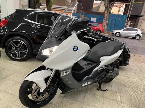 Bmw 600c Sport