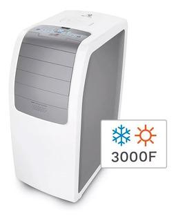 Aire Acondicionado Portátil Electrolux Frío/calor 3000f