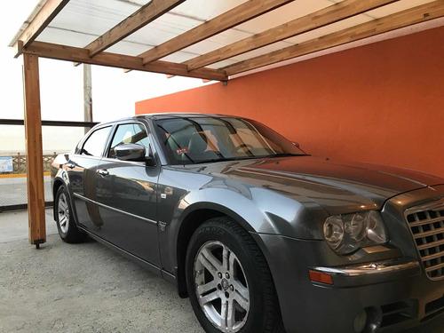 Chrysler 300c 2008 5.7 C Hemi Atx
