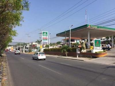 Local Comercial En Renta Fracc Infonavit Los Laguitos