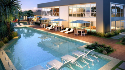 Casa Condominio - Jardim Carvalho - Ref: 383559 - V-li260880