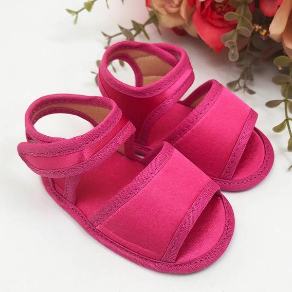 Sandalia Para Customizar Pérolas Artesanato