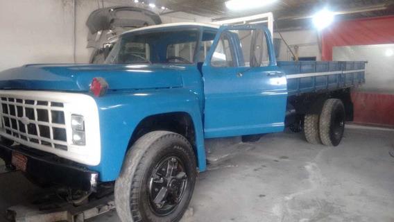 Ford Outros Modelos