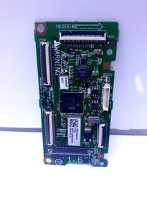 Placa T-con Tv Lg 42pn4600