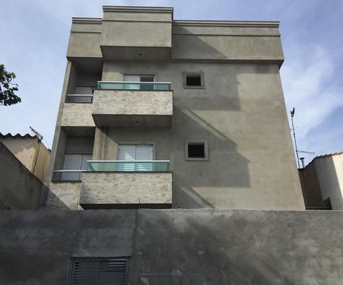 Imagem 1 de 6 de Casa Em Condomínio Na Vila Matilde Com 3 Dorms, 60m² - Ca2005