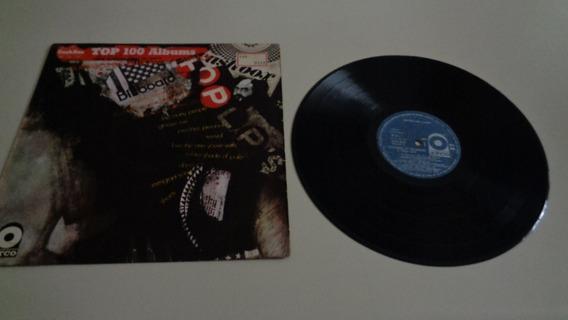 Lp - Sucesso Do Billboard E Cash Box -Led Zeppelin