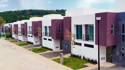 Desarrollo Reserva Serratón